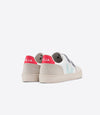 harvestclub-harvest-club-leuven-veja-junior-v-12-small-leather-extra-white-menthol-rose-fluo