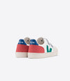 harvestclub-harvest-club-leuven-veja-junior-v-12-small-velcro-leather-extra-white-emeraude-pekin