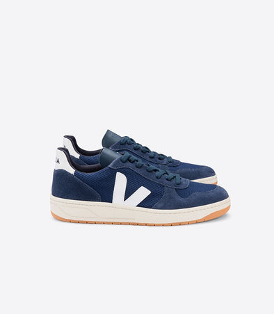 harvestclub-harvest-club-leuven-veja-v-10-b-mesh-nautico-pierre-midnight