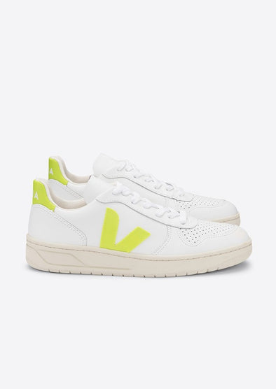 harvestclub-harvest-club-leuven-veja-v-10-leather-extra-white-jaune-fluo