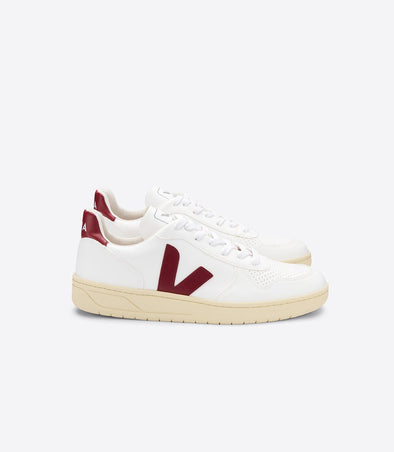 harvestclub-harvest-club-leuven-veja-v-10-cwl-white-marsala-butter-sole