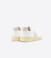 harvestclub-harvest-club-leuven-veja-v-10-cwl-white-natural-butter-sole