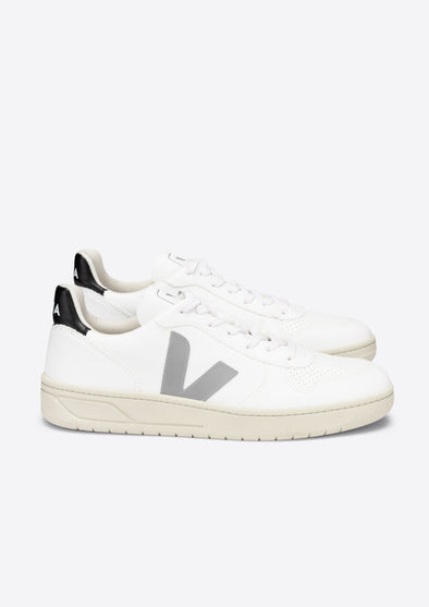 harvestclub-harvest-club-leuven-veja-v-10-cwl-white-oxford-grey-black