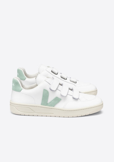 harvestclub-harvest-club-leuven-veja-v-lock-leather-extra-white-matcha