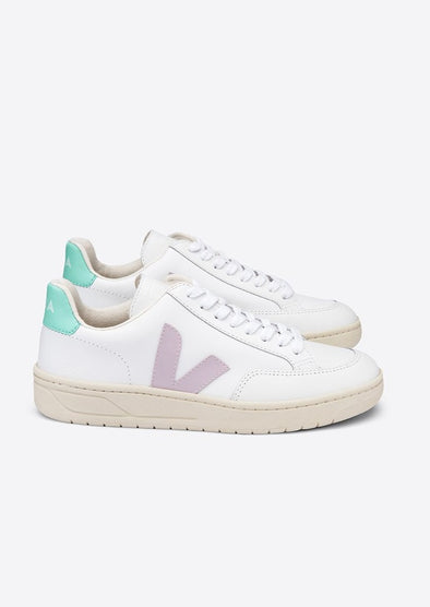 harvestclub-harvest-club-leuven-veja-v-12-leather-extra-white-parme-turquoise