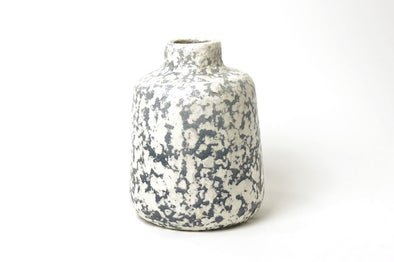 harvestclub-harvest-club-leuven-kinta-vase-l-grey