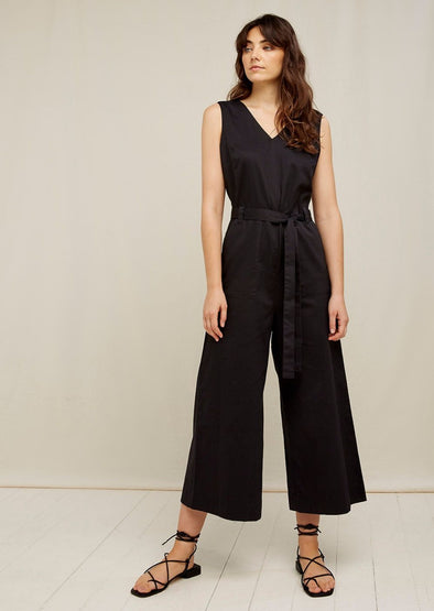 harvestclub-harvest-club-leuven-people-tree-vesta-jumpsuit-black