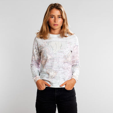 harvestclub-harvest-club-leuven-dedicated-sweatshirt-ystad-map-multi-color