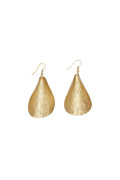 harvestclub-harvest-club-leuven-people-tree-curled-earrings-brass-472