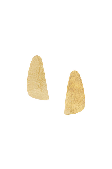 harvestclub-harvest-club-leuven-people-tree-wing-stud-earrings-brass-455