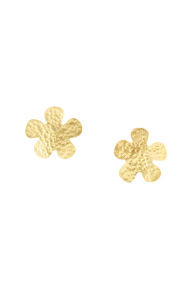 harvestclub-harvest-club-leuven-people-tree-large-daisy-stud-earrings-brass-460