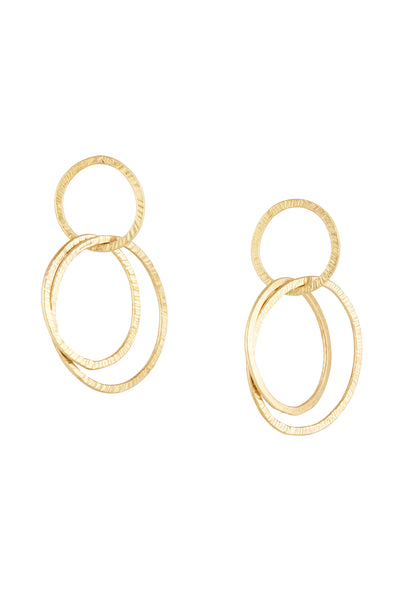 harvestclub-harvest-club-leuven-people-tree-linked-rings-earrings-brass-464