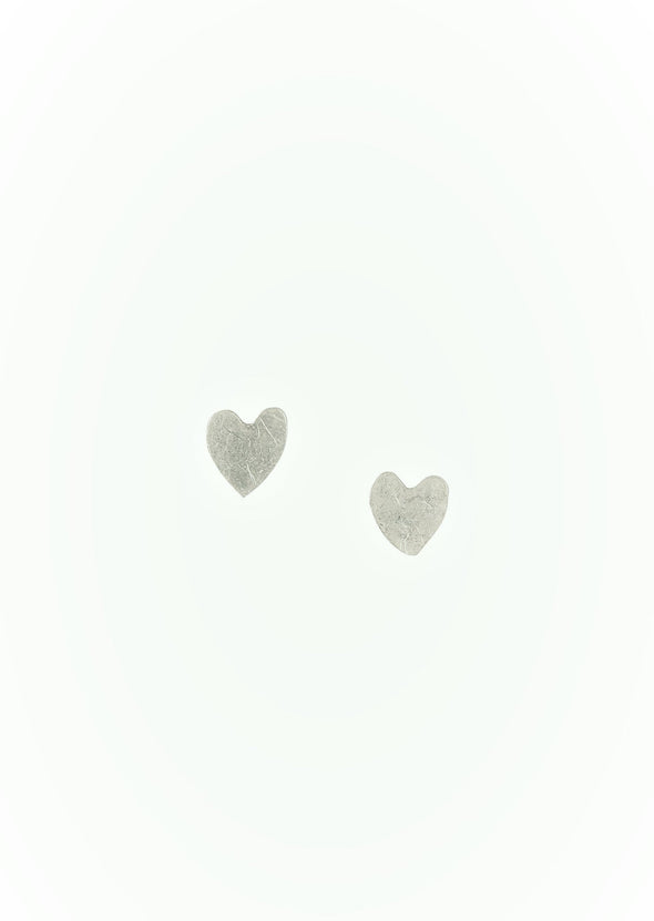 harvestclub-harvest-club-leuven-people-tree-heart-stud-earrings-silver-466