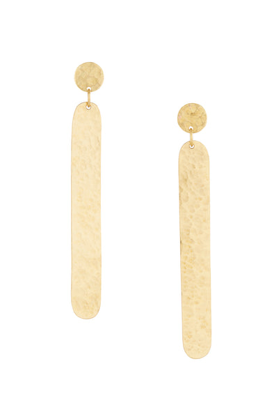 harvestclub-harvest-club-leuven-people-tree-dot-dash-earrings-brass-471