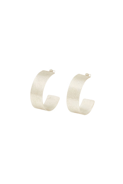 harvestclub-harvest-club-leuven-people-tree-wide-hoop-earrings-silver-474