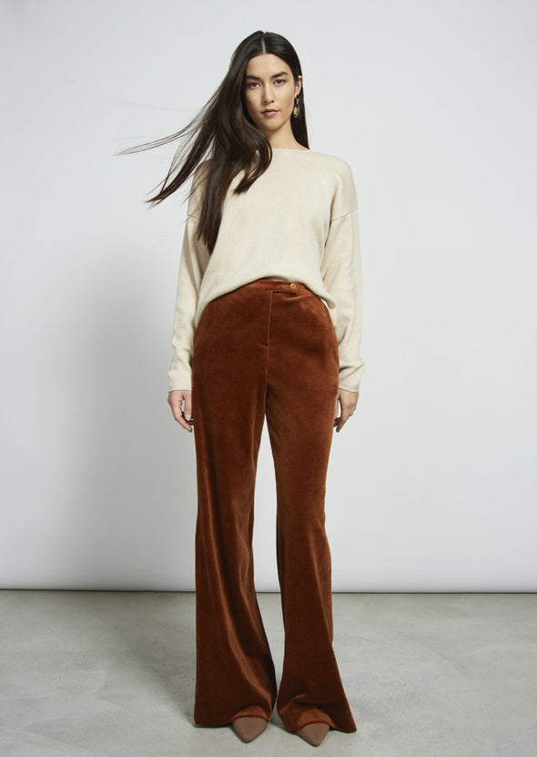 Harvestclub-Harvest-Club-Leuven-jan-n-june-wide-pants-tonala-brick