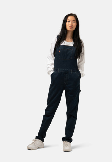 harvestclub-harvest-club-leuven-mud-jeans-x-sea-shepherd-irwin-dungarees