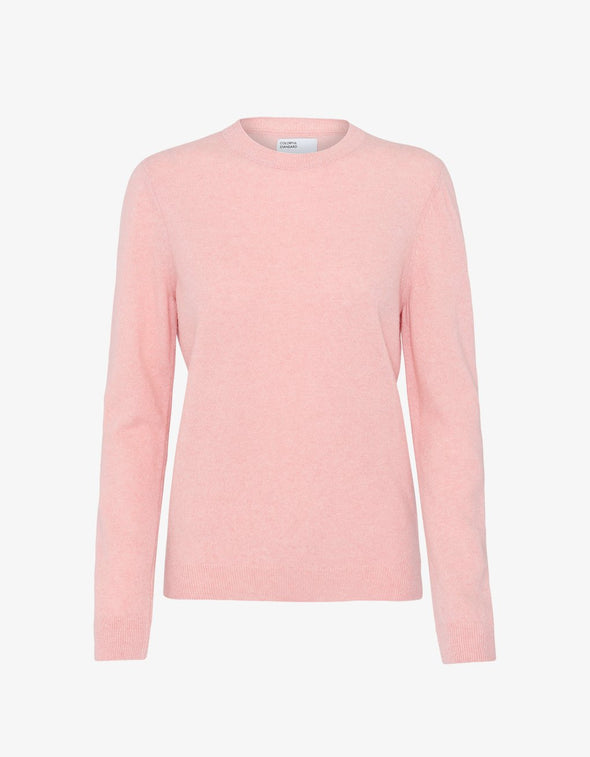 harvestclub-harvest-club-leuven-colorful-standard-women-merino-wool-crew-faded-pink