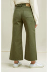 harvestclub-harvest-club-leuven-people-tree-ariel-wide-leg-jeans-khaki