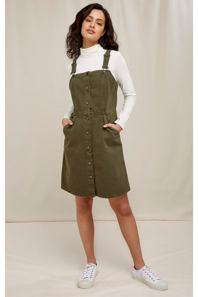 harvestclub-harvest-club-leuven-people-tree-jerrika-pinafore-dress-khaki