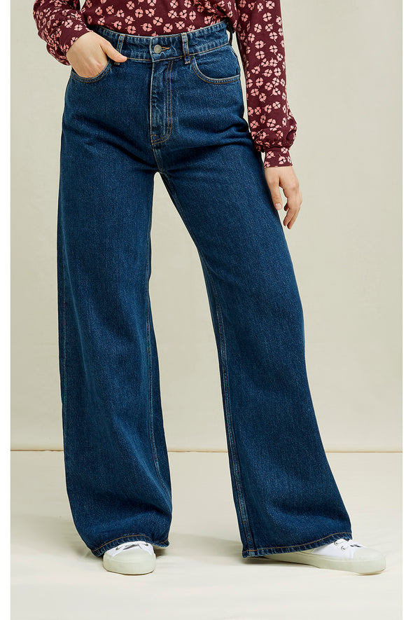 harvestclub-harvest-club-leuven-people-tree-flora-wide-leg-jeans-blue