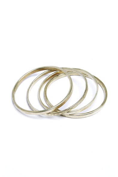 harvestclub-harvest-club-leuven-people-tree-stackable-bangles-set-of-4-silver
