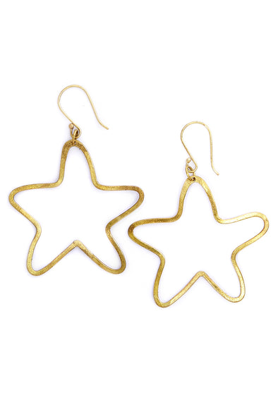 harvestclub-harvest-club-leuven-people-tree-hollow-star-earrings-brass