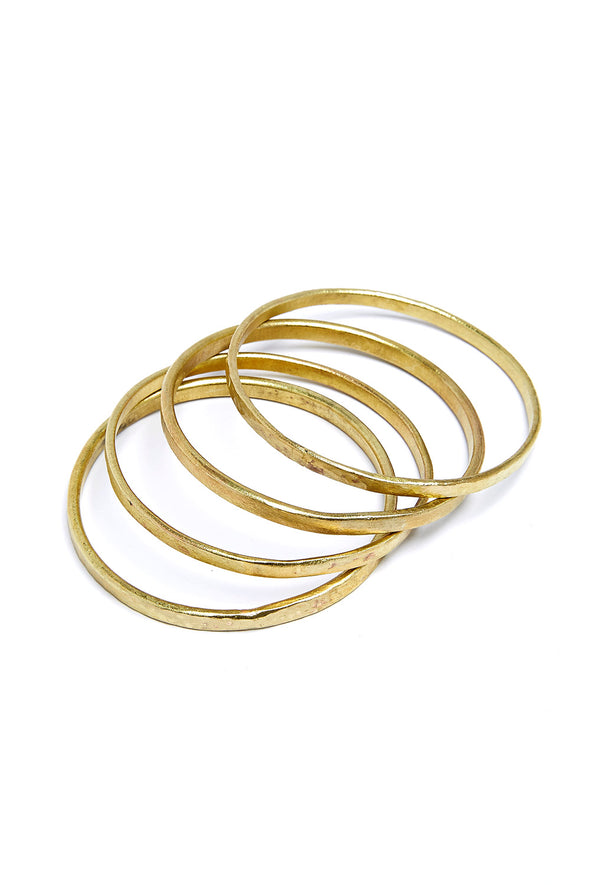 harvestclub-harvest-club-leuven-people-tree-stackable-bangles-set-of-4-brass