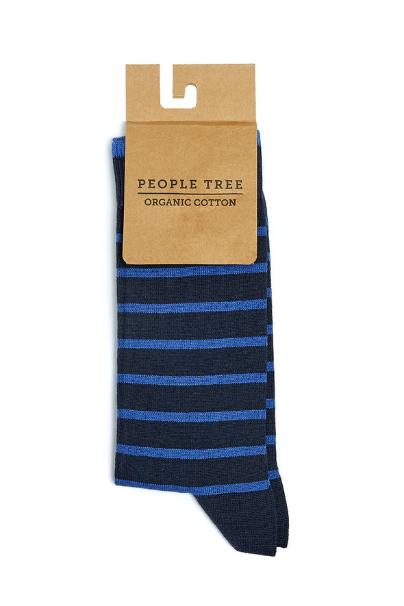 harvestclub-harvest-club-leuven-people-tree-striped-socks-blue-multi