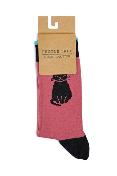 harvestclub-harvest-club-leuven-people-tree-cat-socks-mulberry-multi