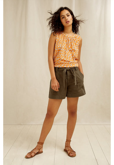 harvestclub-harvest-club-leuven-people-tree-zahara-shorts-khaki