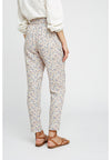 harvestclub-harvest-club-leuven-people-tree-aina-meadow-trousers-pink
