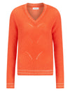 harvestclub-harvest-club-leuven-farah-knit-orange