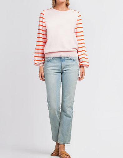 harvestclub-harvest-club-leuven-alchemist-lina-knit-candy-pink-stripe