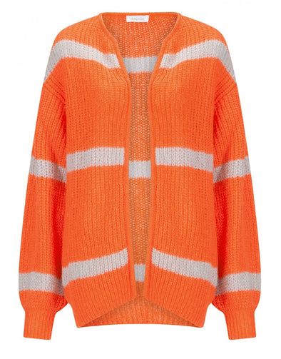 harvestclub-harvest-club-leuven-alchemist-hiba-knit-orange
