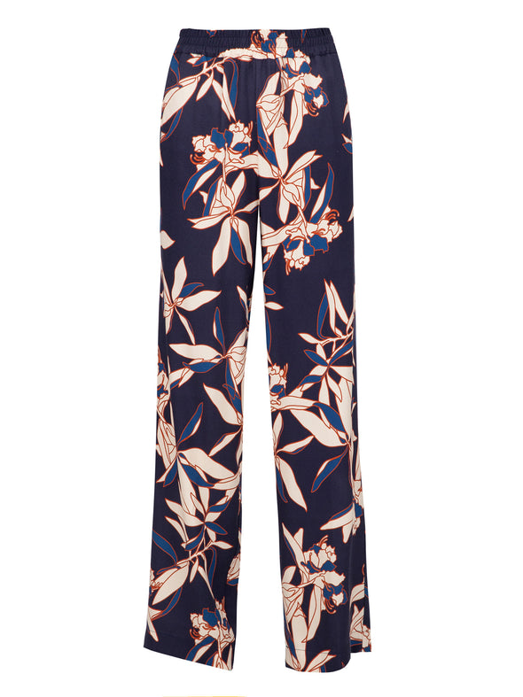 harvestclub-harvest-club-leuven-alchemist-pants-enan-navy-flower