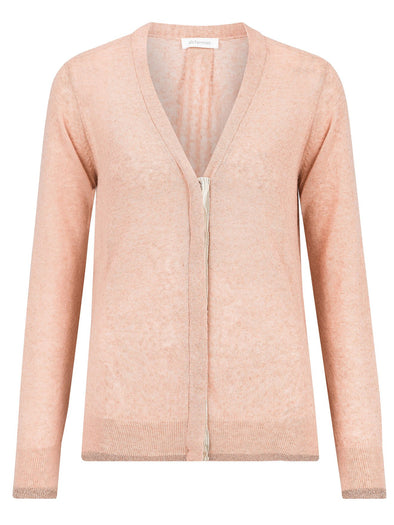 harvestclub-harvest-club-leuven-alchemist-lyan-cardigan-soft-blush