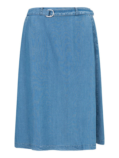 harvestclub-harvest-club-leuven-alchemist-bella-skirt-denim