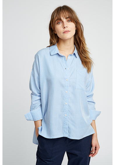 harvestclub-harvest-club-leven-people-tree-alice-stripe-shirt-blue