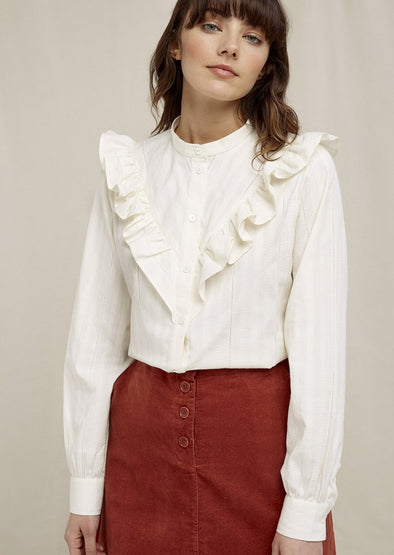 Harvestclub-Harvest-Club-Leuven-people-tree-alma-blouse-eco-white