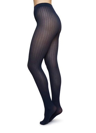 harvestclub-harvest-club-leuven-swedish-stockings-alma-rib-tights-navy