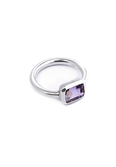 harvestclub-harvest-club-leuven-people-tree-amethyst-rectangle-ring-silver
