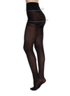harvestclub-harvest-club-leuven-swedish-stockings-anna-control-top-tights-black