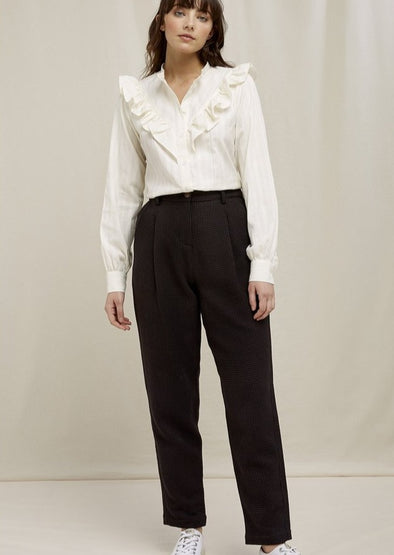 harvestclub-harvest-club-leuven-people-tree-annis-tapered-trousers-black-brown
