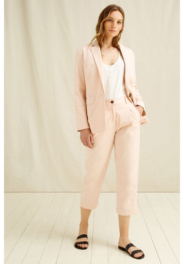 harvestclub-harvest-club-leuven-people-tree-anwen-cropped-trousers-pale-pink
