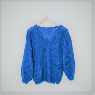 harvestclub-harvest-club-leuven-made-by-vest-sweater-arlette-cobalt