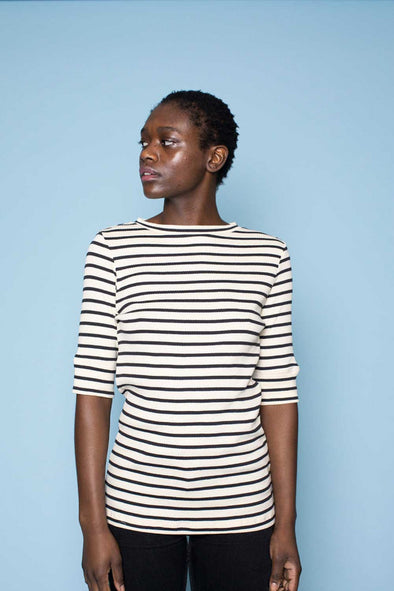 Harvestclub-harvest-club-leuven-pop-up-shop-ashley-blouse-off-white-navy-stripes