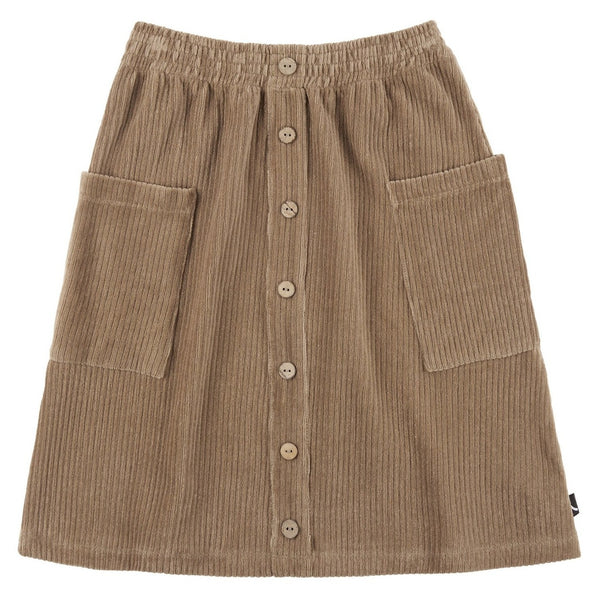 harvestclub-harvest-club-leuven-carlijnq-basic-corduroy-midi-skirt-with-buttons-and-pockets-grey