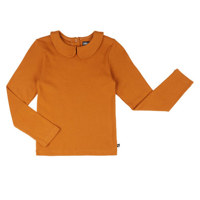 harvestclub-harvest-club-leuven-carlijnq-basic-longsleeve-collar-ribbed
