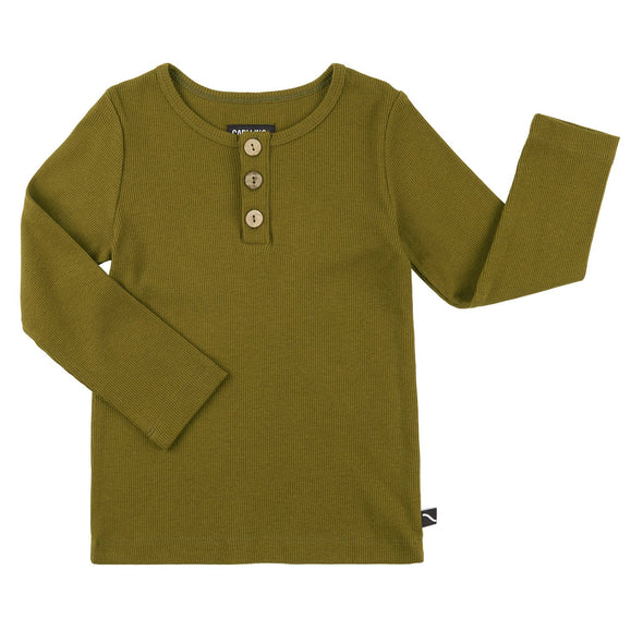 harvestclub-harvest-club-leuven-carlijnq-basic-longsleeve-with-3-buttons-ribbed